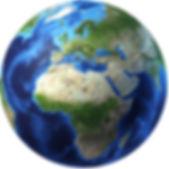 earth__1.jpg