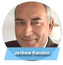 thumb_Jerome-RANDON_2.png