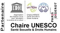 Chaire_UNESCO_SSS-DH_partenaire.png