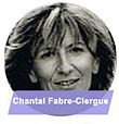 thumb_Chantal-FABRE.jpg