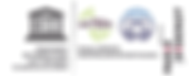 logo_Chaire_SS-DH.png