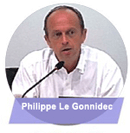 thumb_Philippe-Le-Gonnidec_.png