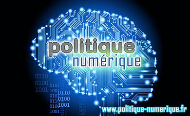 References-numerique.jpg