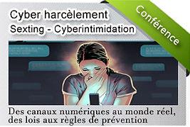 Cyber-harcelement.jpg
