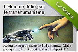 Transhumanisme_.jpg