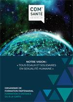 Formation-sante-sexuelle-ed(1).jpg