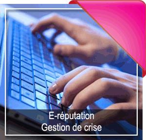 E-reputation.png