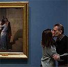 Sexualité_Histoire_couple.jpg