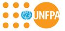 Sante-sexuelle_UNFPA.png