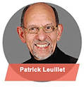 thumb_Patrick-Leuillet_2.png