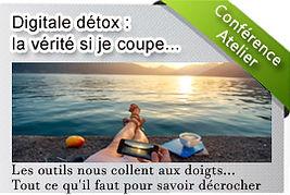 Digitale_detox_conference.jpg