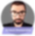 thumb_Arnaud-Alessandrin_2.png