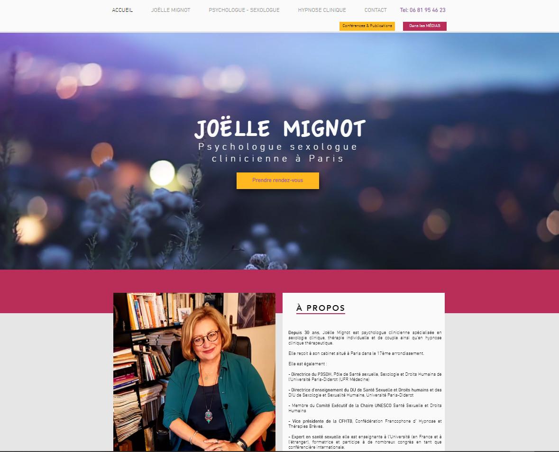 site sexologue gratuit épinay sur seine