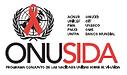 Sante-sexuelle_ONUSIDA.png
