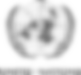 UN-logo-.png