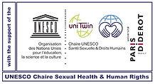 logo_UNESCO_soutient-SMALL.jpg