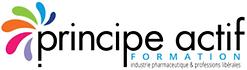 Logo_Principe_ACTIF.png