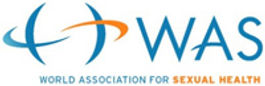 WAS_logo.jpg