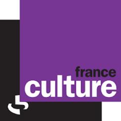 france-Culture.png