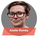 thumb_Axelle-ROMBY_2.png