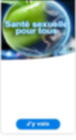 Thumb2_2_home_MOOC.jpg