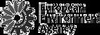 EEa-Logo.png
