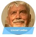 thumb_Lionel-LEDUC.png