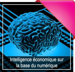 Intelligence-economique_CON.png