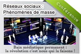 Thumb_Reseaux_sociaux.jpg