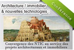 Thumb_ARCHITECTURE.jpg