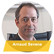 Thumb_Arnaud_Sevene.png