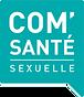 Logo-Com-Sante-3.png