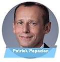 thumb_Patrick-PAPAZIAN_2.png