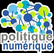 Conference-numerique_.png
