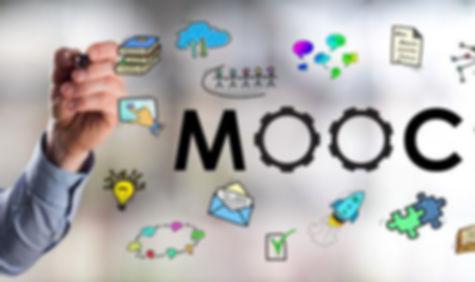 MOOC-1.jpg