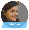 thumb_Alice-ROCQ_2.png