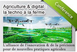 Agriculture-et-digital_.jpg