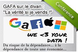 GAFA-Consommation.jpg