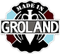 Made_in_Groland_2012_logo.png