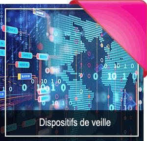 Dispositifs-de-veille_CONSE.png