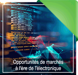 opportinites-marches-electr.png