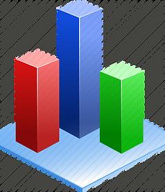3d_chart_graph_pie_statistics-512.png