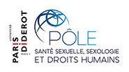 Logo_Pole_Signature_Mail_+_université.jp