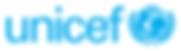 Sante-sexuelle_UNICEF.png