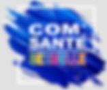 300_Com_SANTEok__2_Montage_.jpg