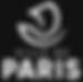 Paris_.png
