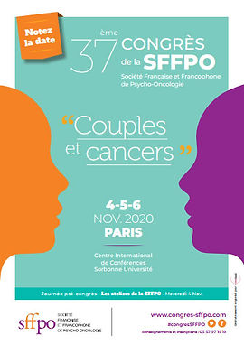 Colloque_COUPLE1.jpg