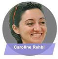 thumb_Caroline-REHBI_2.png