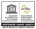 LOGO_chaire_n.png