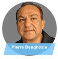 thumb_Pierre_Benghozi_2.png